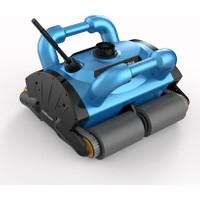 ICH Roboter ICleaner 200-U Havuz Robotu