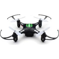 Eachine-Jjrc H8 Mini Drone Hava Aracı