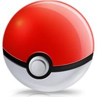 Pokemon Topu - Pokeball / Poketopu