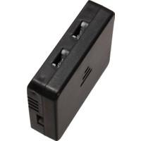 Eachine H8 Mini Batarya Pil Şarj Aleti