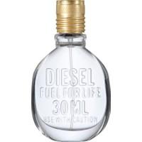 Diesel Fuel For Life Homme Edt 30 Ml Erkek Parfüm
