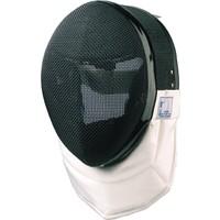 PBT Epe Maske 350 N