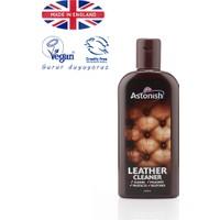Astonish Deri Temizleyici & Onarıcı 235 ml