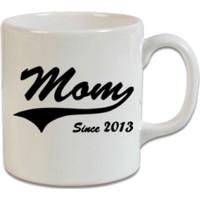 XukX Dizayn Mom Since 2013 Kupa
