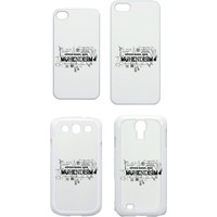 XukX Dizayn Güven Bana Ben Mühendisim Telefon Kapak iphone 4/5 – Galaxy S3/S4