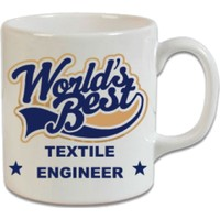 XukX Dizayn Tekstil Mühendisi Kupa