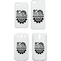 XukX Dizayn Mühendis Telefon Kapağı -2 İphone 4/5 – Galaxy S3/S4