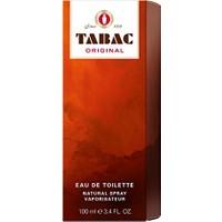 Maurer & Wirtz Tabac Original Edt 100Ml Erkek Parfümü