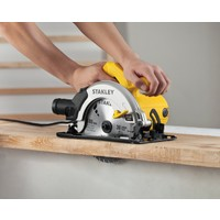 Stanley 1600W 185mm Daire Testere