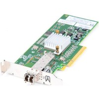 Dell Brocade 815 Single-Port 8 Gbps Fc Host Bus Adapter, Low Profile Kit 110Bcade8G1-Hba-Lp