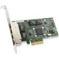 Dell Broadcom 5719 Qp 1Gb Network Interface Card Kit 120Bcomt4-Nıc