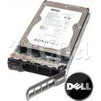 Dell 1200Gb 10K Rpm Sas 12Gbps 2.5İn Hot-Plug Hard Drive,Cuskit 13025H10Sas-1200G
