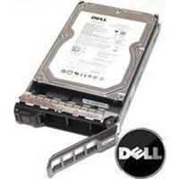 Dell 600Gb 15K Rpm Sas 12Gbps 2.5İn Hot-Plug Hard Drive,Cuskit 13025H15Sas-600G