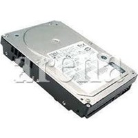 Dell 600Gb 15K Rpm Sas 12Gbps 2.5İn Hot-Plug Hard Drive,3.5İn Hyb Carr,Cuskit 13035H15Sas-600G