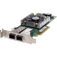 Dell Qlogic2662, Dualport 16Gb Fibre Channel Hba, Low Profile Kit 130Qle16G2-Hba-Lp