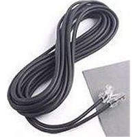 Polycom Cable 8 Wire Console Cable 2457-00449-001