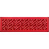 Creatıve Muvo Mını Bluetooth Wrl Speaker Kırmızı 51Mf8200Aa009