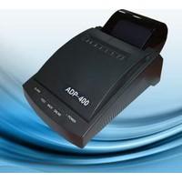 Sewoo Adp400 C7 Araçta Muhasebe Seti 40 Kolon Fatura Yazıcı Adp400Lkd10Teklı