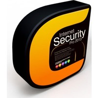 Comodo Internet Security 1 Yıl Cıspro01