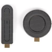 Dark 5Ghz Kablosuz HDMI 1:1 1080P Görüntü Aktarım Kiti DK-HD-WHD1080KIT