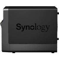 """Synology 3,5"""" Raid Nas Sürücü DS416J"""
