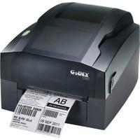 Godex Barkod Yazıcı Godex-G-300