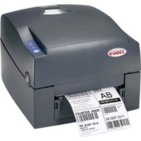 Godex Barkod Yazıcı Godex-G530