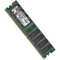Kıngston 1Gb, 400 Mhz, Ddr Kutusuz Kın-Pc3200-1G