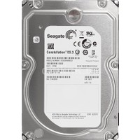 "Seagate 2Tb 3.5"" 7200Rpm 128Mb Constellatıon Es Sata St2000Nm0033"