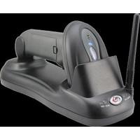 Sunlux Uygun Fiyat Ve Kablosuz Da Yüksek Çekim Teknolojisi Xl-9310