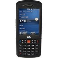 Mobılecomp Mobile M3 Black Wm 6.5 Wf+Bt+Sc+(Num,1Ghz,512Mb) Mcm3Blackwm