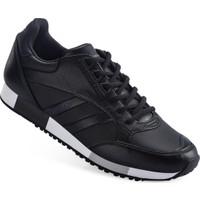 Lescon L-4060 Siyah Walking Ayakkabı 40-45