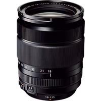 Fujifilm Fujinon XF 18-135mm F3.5-5.6 R LM OIS WR Lens