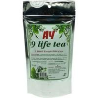 Ay 9 Life Tea Ayhan Ercan