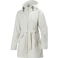 Helly Hansen W Kirkwall Rain Coat