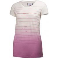 Helly Hansen W Graphic T-Shirt