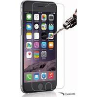 Case Leap iPhone 7 Kırılmaz Cam Ekran Koruyucu