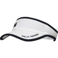 Helly Hansen Logo Visor