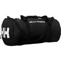Helly Hansen Packable Duffelbag L