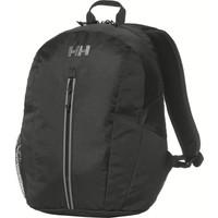 Helly Hansen Aden Backpack 2.0