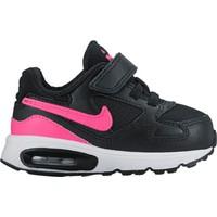 Nike Air Max St {tdv} 653822-008