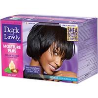Dark And Lovely Moisture Plus