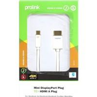 Prolink Mp415 Mını Dp - Hdmı A Kablo