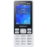 Samsung B350 Dual Sim