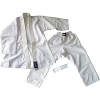 Karate Kumite Elbise 150 cm