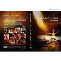 The Glass (Cam) (Dvd)