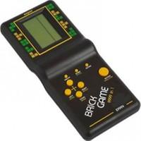 Nostljik Oyuncak Tetris