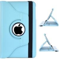 Logi Apple İpad Mini 4 Yüksek Kalite Kılıf