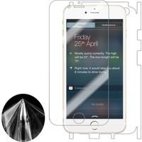 Kılıfshop Apple iPhone 7 Full Body Tam Kaplama Ekran Koruyucu Film