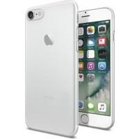 Kılıfshop Apple iPhone 7 Silikon Kılıf